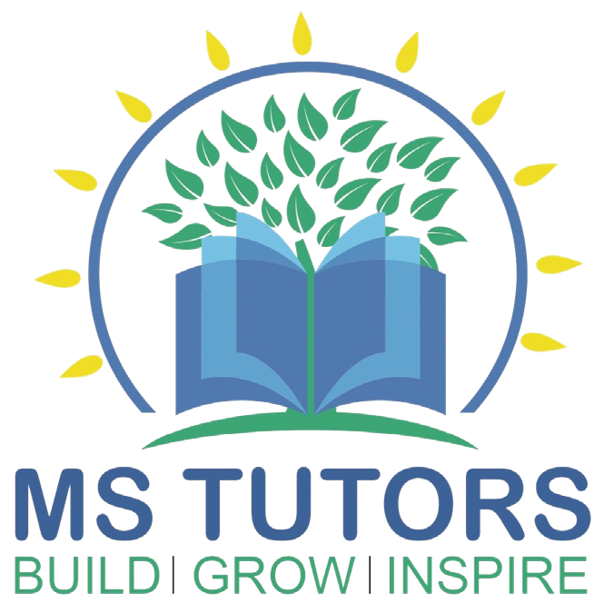 MS Tutors